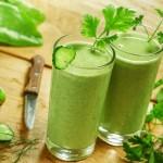 green drinks