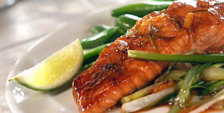 oriental-style-salmon-fillets