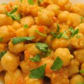 how-to-make-chickpea-curry