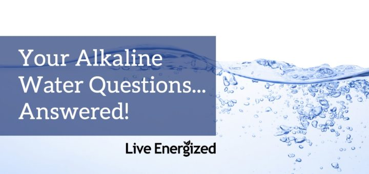 alkaline-water-questions