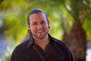 Daniel Vitalis - Hungry for Change