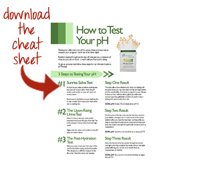 the-ph-test-cheat-sheet-download-image