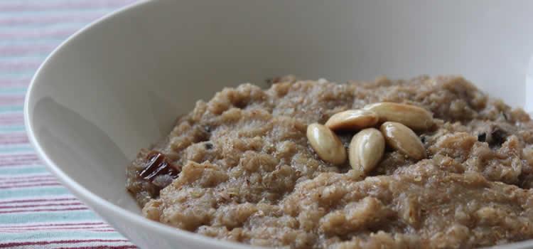 chai-infused-porridge1