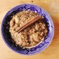quinoa-chai-porridge