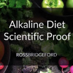 Alkaline Diet Scientific Proof Guide