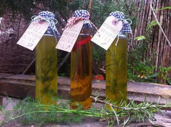 infused-flax-oil