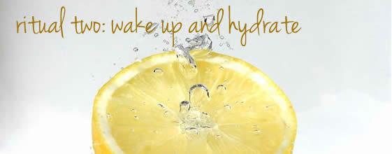 super hydrate