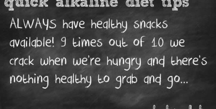 always-have-snacks