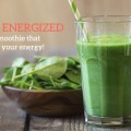energy-smoothie-1