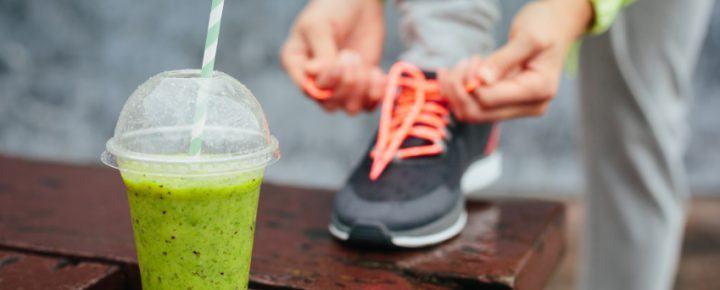 sercn Alkaline Diet