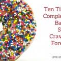 sugar_ten_tips_blog