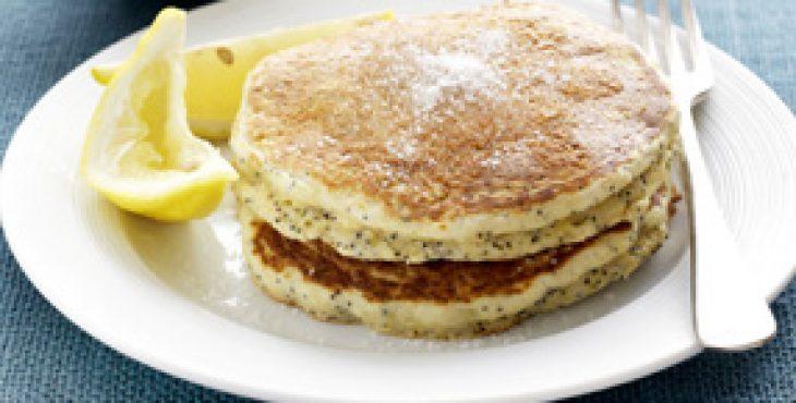 Lemon-and-poppy-seed-pancakes-0091