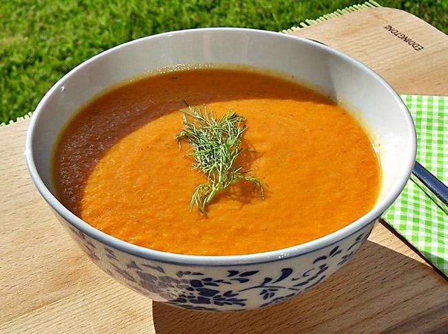 gut-healing-alkaline-soup
