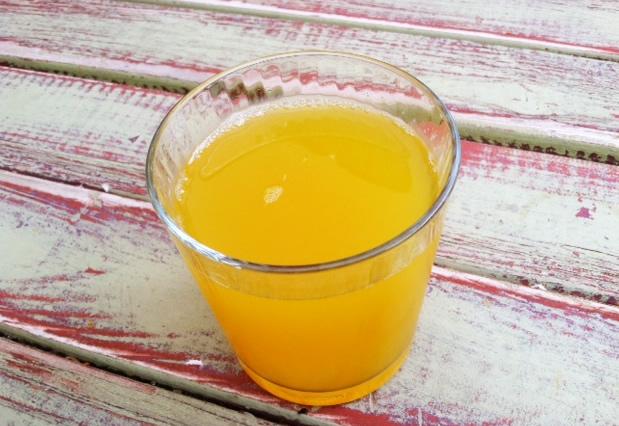 turmeric-ginger-refresher-tea