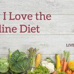 Why I Love the Alkaline Diet