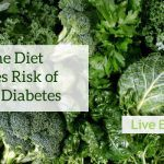 Alkaline Diet Diabetes Study
