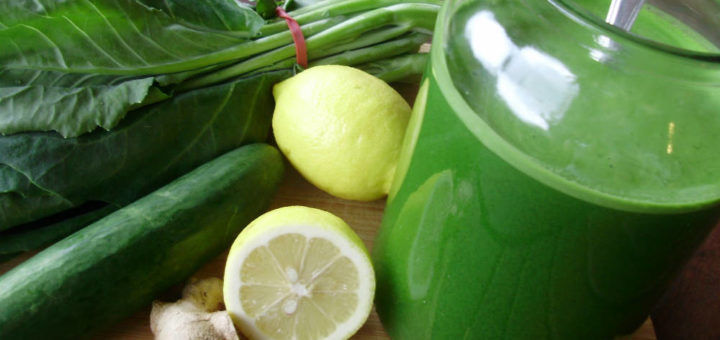 How To Remove Uric Acid  Get Rid Of Gout