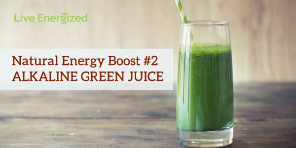 2-green-juice-for-energy