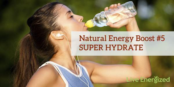 5-hydrate