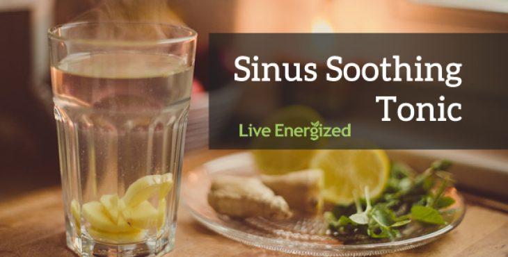 sinus-clear-juice