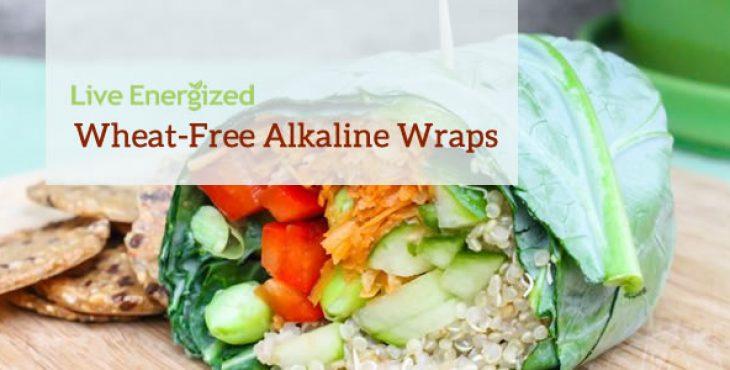 wheat-free-alkaline-wraps