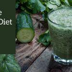 alkaline diet and kidney health