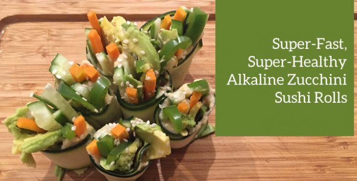 zucchini-rolls-feat
