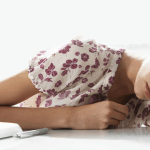 How to Prevent Chronic & Adrenal Fatigue