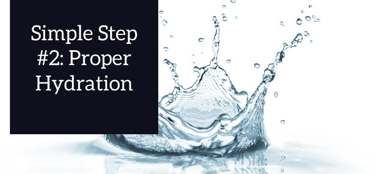 STEP-2-HYDRATION