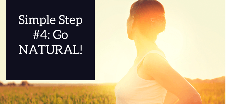 STEP-4-GO-NATURAL