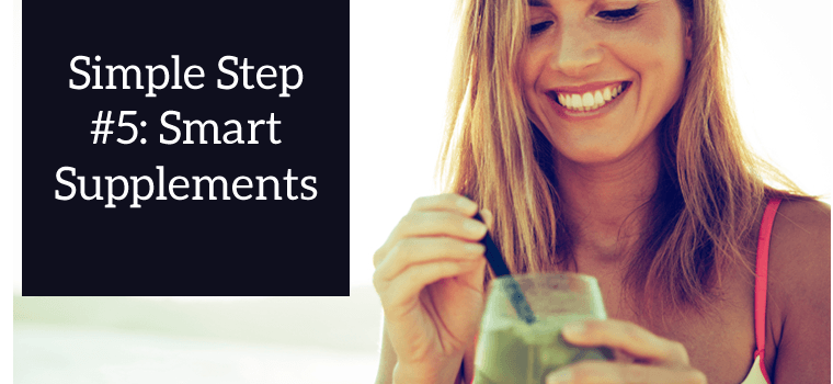 STEP-5-SUPPLEMENTS