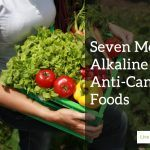 alkaline anti-cancer foods header