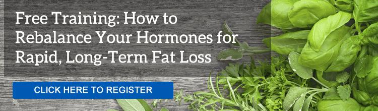 weight loss hormones webinar