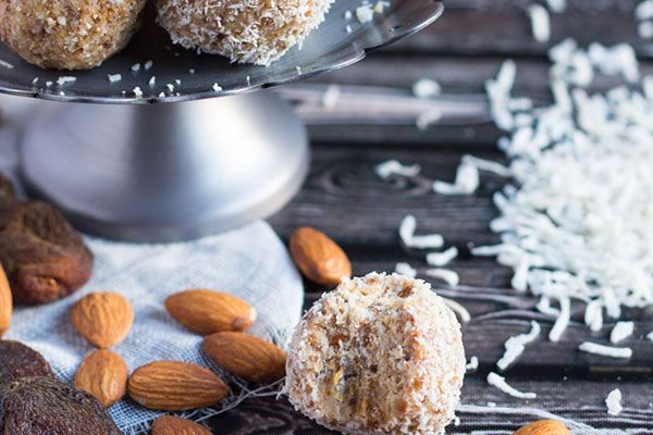 3-ingredient-apricot-almond-coconut-bliss-balls-sm