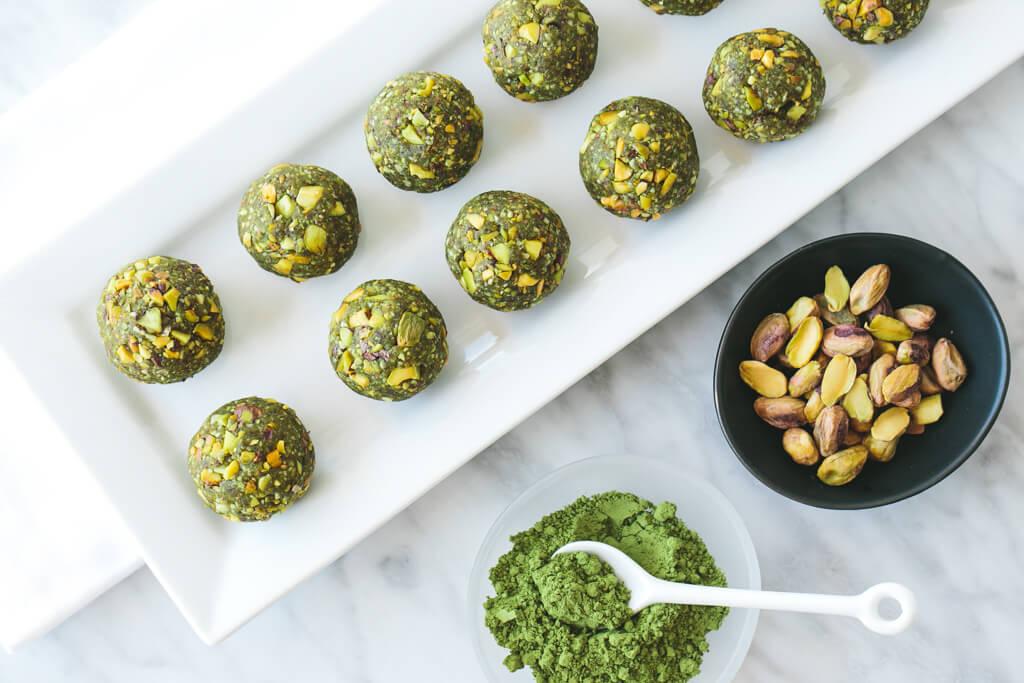 matcha-pistachio-bliss-balls-2