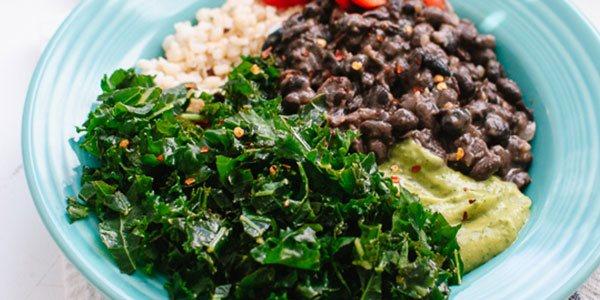 , 10 Ways to Make Kale Delicious