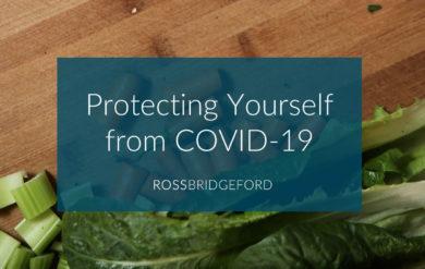 covid-19 immune boosting foods
